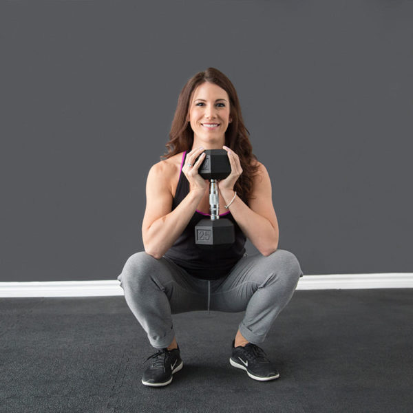 Best Tabata workouts at home