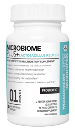 Probiotics for PCOS